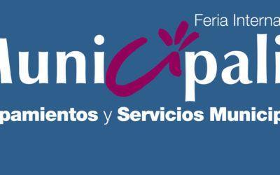 BCN Projecta a Municipalia 2017