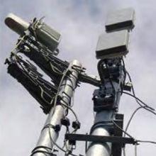 Infraestructuras de Telecomunicación