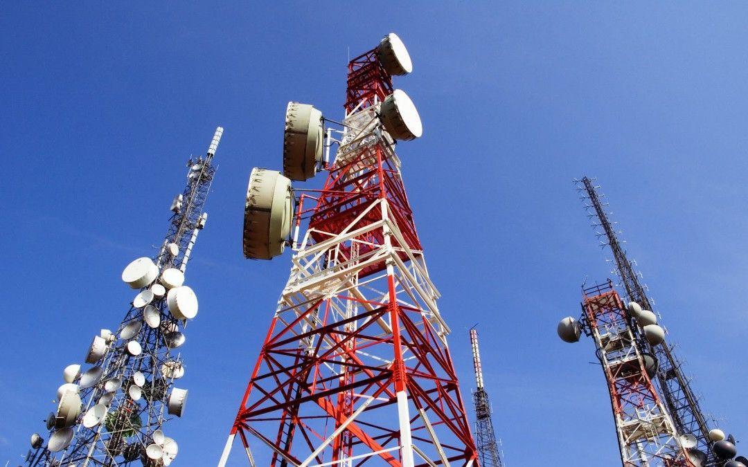 Nou escenari d'intervenció municipal en les Telecomunicacions